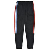 textil Niños Pantalones de chándal adidas Originals GN7485 Negro