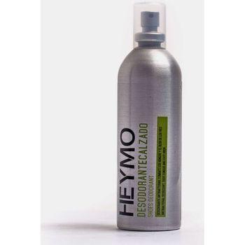 Accesorios Hombre Impermeabilizante Heymo 5305004 INCOLORA
