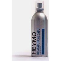 Accesorios Hombre Impermeabilizante Heymo 5305006 INCOLORA
