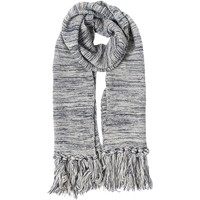 Accesorios textil Hombre Bufanda Hydra Clothing 192000 Beige