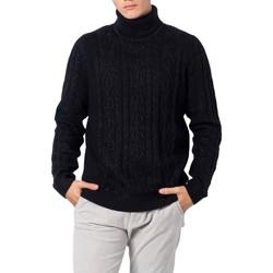 textil Hombre Jerséis Only & Sons  22018156 Nero