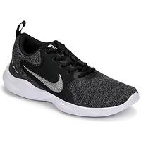 Zapatos Mujer Running / trail Nike FLEX EXPERIENCE RUN 10 Negro