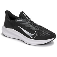 Zapatos Hombre Running / trail Nike ZOOM WINFLO 7 Negro