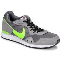 Zapatos Hombre Zapatillas bajas Nike VENTURE RUNNER Gris / Amarillo