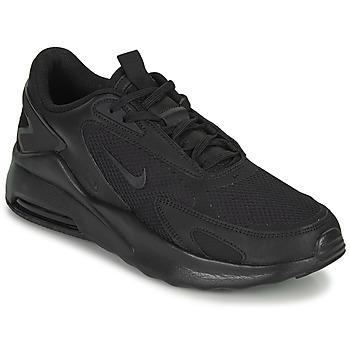 Zapatos Hombre Zapatillas bajas Nike AIR MAX BOLT Negro