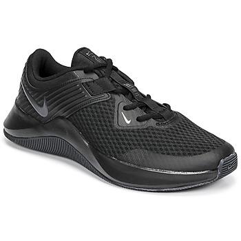 Zapatos Hombre Multideporte Nike MC TRAINER Negro