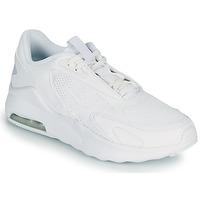 Zapatos Mujer Zapatillas bajas Nike AIR MAX MOTION 3 Blanco