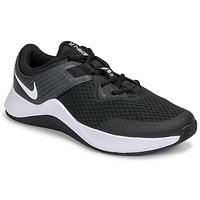 Zapatos Mujer Multideporte Nike MC TRAINER Negro / Blanco