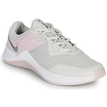 Zapatos Mujer Multideporte Nike MC TRAINER Violeta