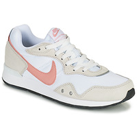 Zapatos Mujer Zapatillas bajas Nike NIKE VENTURE RUNNER Blanco / Rosa