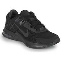 Zapatos Hombre Multideporte Nike NIKE AIR MAX ALPHA TRAINER 4 Negro