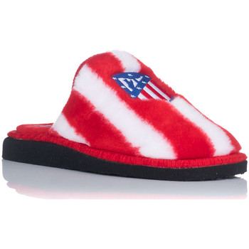 Zapatos Mujer Pantuflas Andinas 799-20