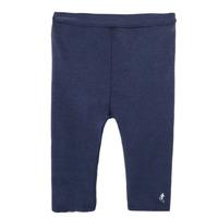 textil Niña Leggings Ikks XS24010-48 Marino