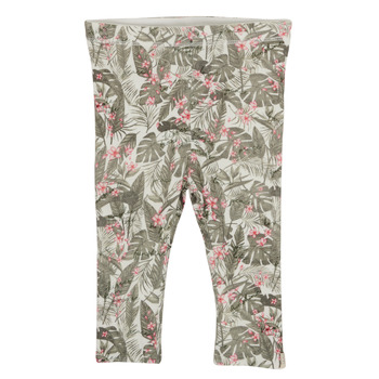 textil Niña Leggings Ikks XS24030-51 Multicolor