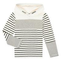 textil Niño Camisetas manga larga Ikks XS10083-11-C Multicolor