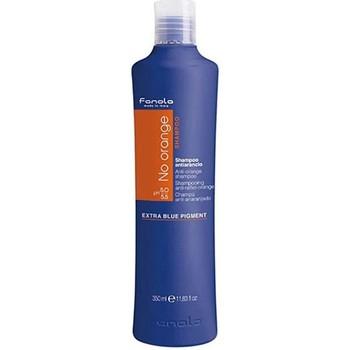 Belleza Champú Fanola No Orange Shampoo