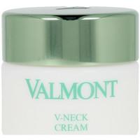 Belleza Mujer Antiedad & antiarrugas Valmont V-neck Cream Awf