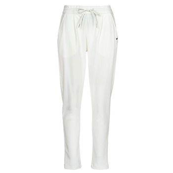 textil Mujer Pantalones fluidos Les Petites Bombes ALEXANDRA Blanco