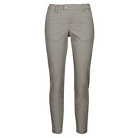 textil Mujer Pantalones chinos Les Petites Bombes NAOMIE Topotea