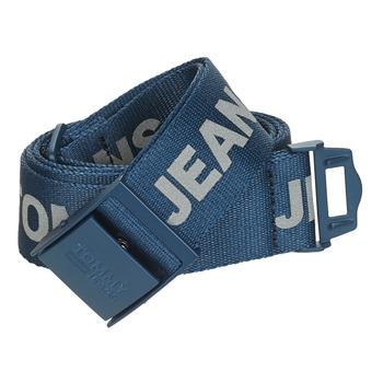 Accesorios textil Hombre Cinturones Tommy Jeans TJM FASHION WEBBING BELT Azul