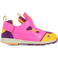 Zapatos Niña Fitness / Training Reebok Sport Versa Pump Fury Rosa