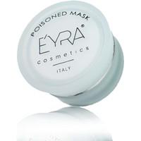 Belleza Bio & natural Eyra Cosmetics Poisoned Mask