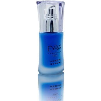 Belleza Bio & natural Eyra Cosmetics Venom Serum