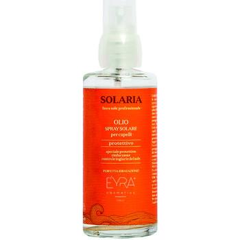 Belleza Protección solar Eyra Cosmetics Solaria Hair protective oil ( spray )