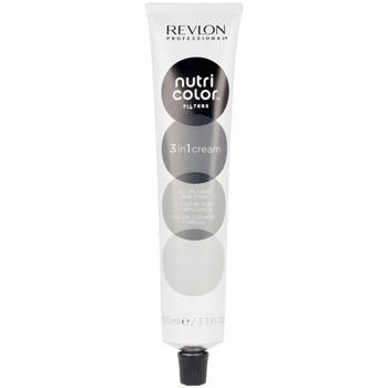 Belleza Tratamiento capilar Revlon Nutri Color Filters 300