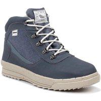 Zapatos Hombre Botas Chiruca Botas  Cloe 03 Azul