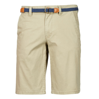 textil Hombre Shorts / Bermudas Only & Sons  ONSWILL Beige