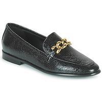 Zapatos Mujer Mocasín Minelli PRITTA Negro