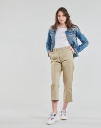 Pantalon Mujer Gran Seleccion De Pantalones Envio Gratis Spartoo Es