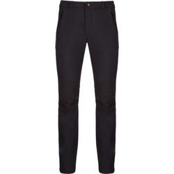 textil Hombre Pantalones chinos Proact Pantalon léger noir
