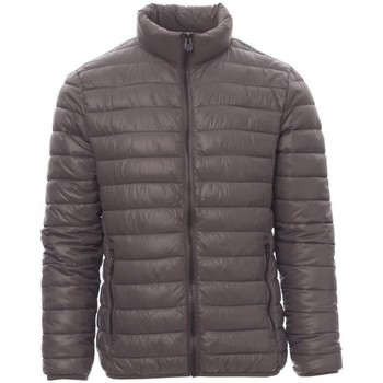 textil Hombre Plumas Payper Wear Veste Payper Informal gris