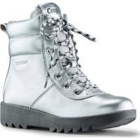 Zapatos Mujer Botas de caña baja Cougar Pax Leather 46