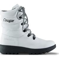 Zapatos Mujer Botas de caña baja Cougar 39068 Original2 Leather 1