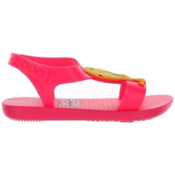 Zapatos Niños Sandalias Ipanema -26372 13