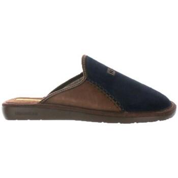 Zapatos Mujer Slip on Nordika's NORDIKAS -9182 534