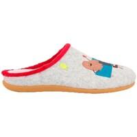 Zapatos Slip on Hot Potatoes -61044-RUTHEN 35