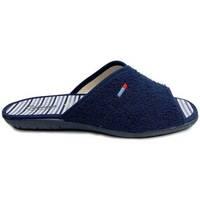 Zapatos Hombre Slip on Cabrera -9503 534