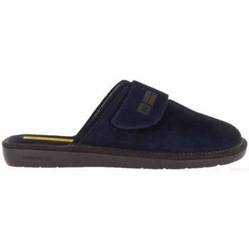 Zapatos Hombre Slip on Nordikas -375 534