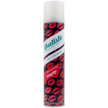 Belleza Champú Batiste Naughty Dry Shampoo  200 ml