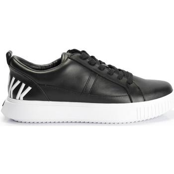 Zapatos Mujer Zapatillas bajas Bikkembergs  Negro