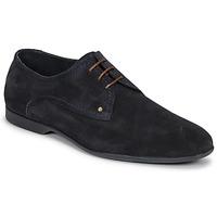Zapatos Hombre Derbie Carlington EMILAN Marino