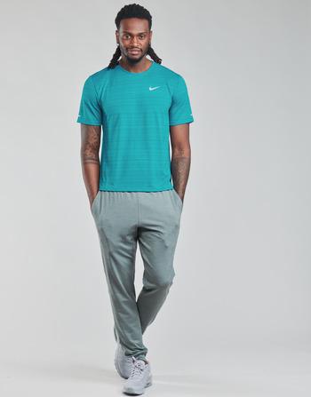Nike NY DF PANT