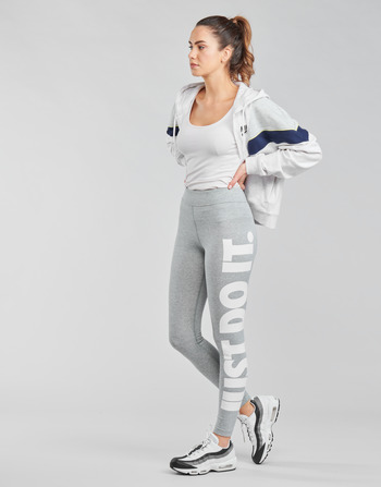 Nike NSESSNTL GX HR LGGNG JDI