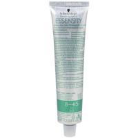 Belleza Tratamiento capilar Schwarzkopf Essensity Ammonia-free Permanent Color 8-45  60 ml