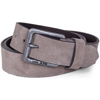 Accesorios textil Cinturones Lois Velvet Colors Taupe
