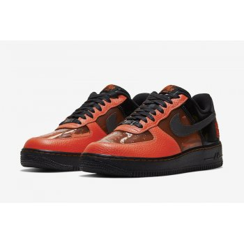 Zapatos Zapatillas bajas Nike Air Force 1 Low